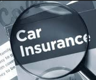 Understanding the basics and easy methodology of Auto Insurance