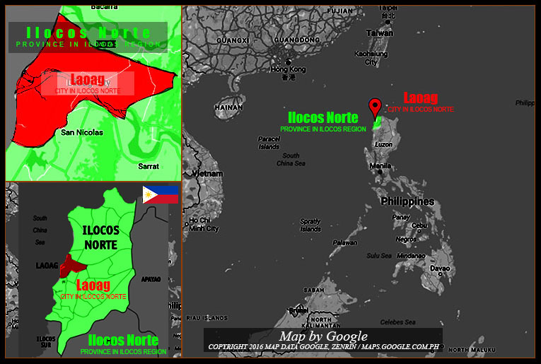 Laoag] ▻ 2016 (Almost) Year-End Visit with Umbrellas & Conservation on map of dipolog city philippines, map of bayugan city philippines, map of mandaluyong city philippines, map of cebu city philippines, map of davao city philippines, map of las pinas city philippines, map of antipolo city philippines, map of ormoc city philippines, map of general santos city philippines, map of caloocan city philippines, map of manila city philippines, hotels in laoag philippines, map of calbayog city philippines, map of lucena city philippines, map of tabaco city philippines, map of dagupan city philippines, map of maasin city philippines, map of pasig city philippines, map of pasay city philippines, map of taguig city philippines,