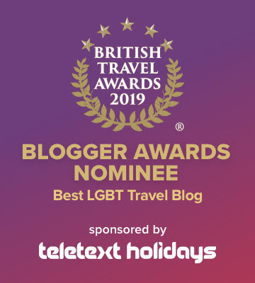 https://www.teletextholidays.co.uk/blog/globetrotting-lgbt-travel-blogs