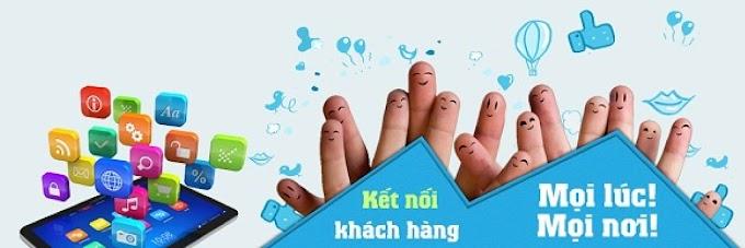 Rao vặt - kênh đăng tin, tổng hợp những danh mục rao vặt có trên website kenhdangtin.vn