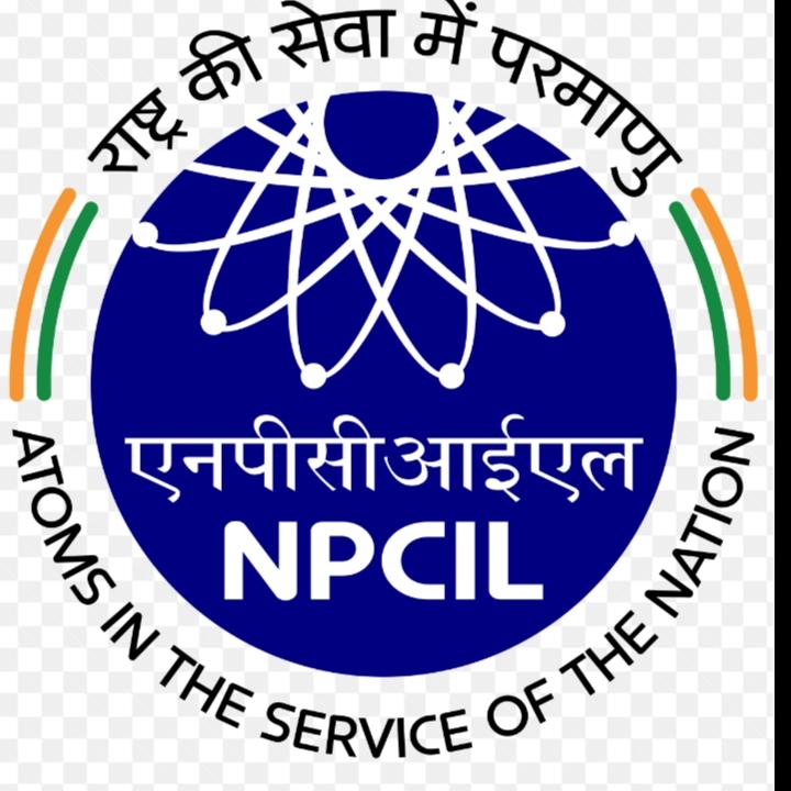 NPCIL (Engineer) Recruitment 2021 – Apply