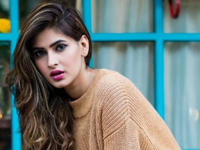 it-was-great-learning-experience-karishma-sharma