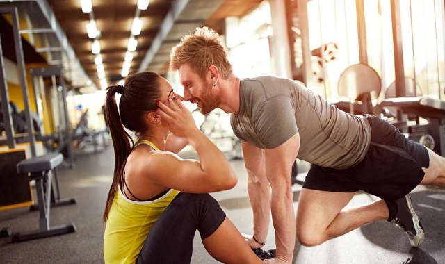 Should-You-Avoid-Sex-Before-a-Workout?