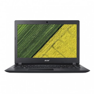 acer laptop price in Bangladesh