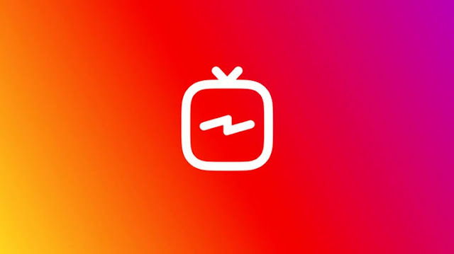 Instagram to Monetize IGTV,  Bring Ads to Selected Channels