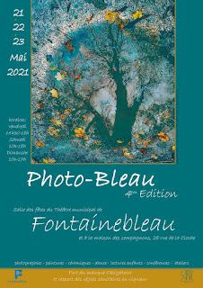 photo-bleau 2021