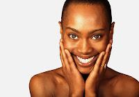 tutorial de maquiagem pele negra