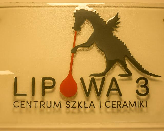 Muzeum krakowskie