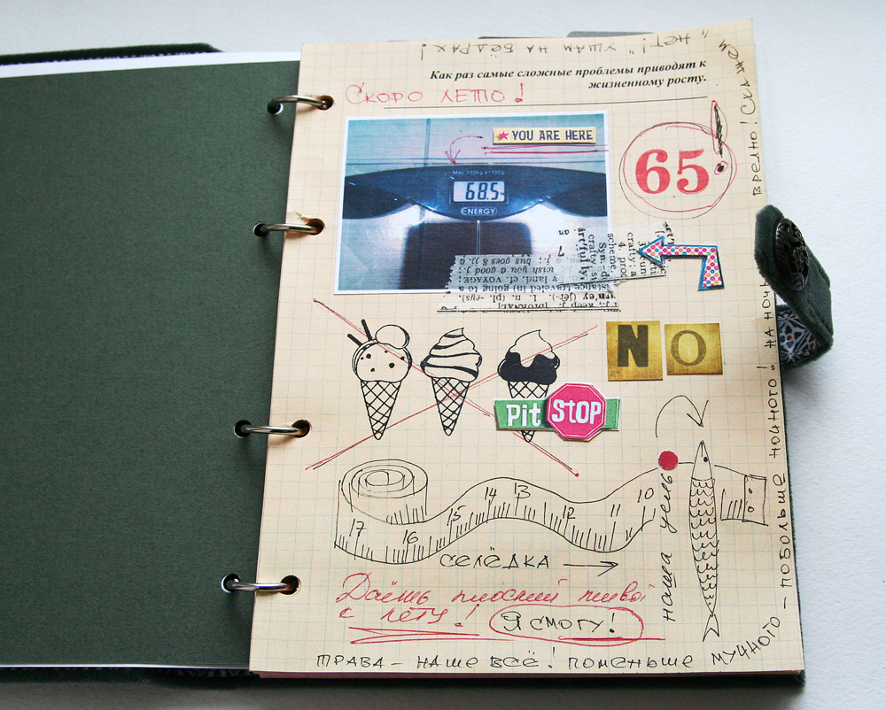 Блокноты Для Похудения. Как вести дневник похудения? Образец правильного дневника похудения. Лучший дневник похудения
