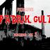-PARA PENGHUNI PABRIK GULA- Bagian 2