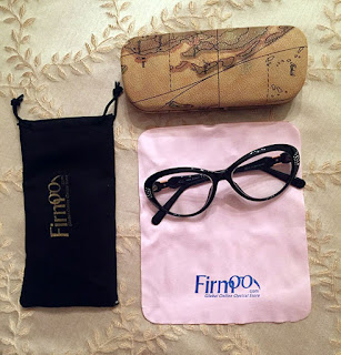 FIRMOO Eye glasses, Firmoo, Eye glasses, Sunglasses. International Giveaway, Fashion, Fashion Accessory, Fashion Trends 2016, Fashion Blog