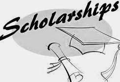 National Scholarships portal