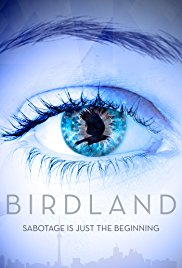 Watch Birdland Online Free 2018 Putlocker