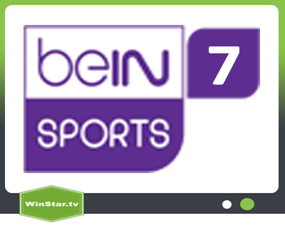 Streaming beIN Sport 7