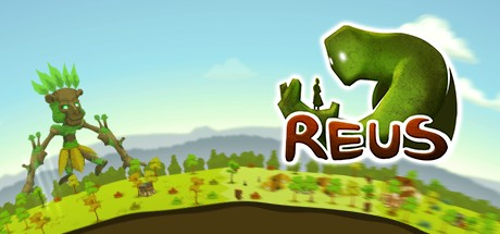 Reus-Fifth-Anniversary-Free-Download