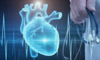 Best cardiologist in Chattogram
