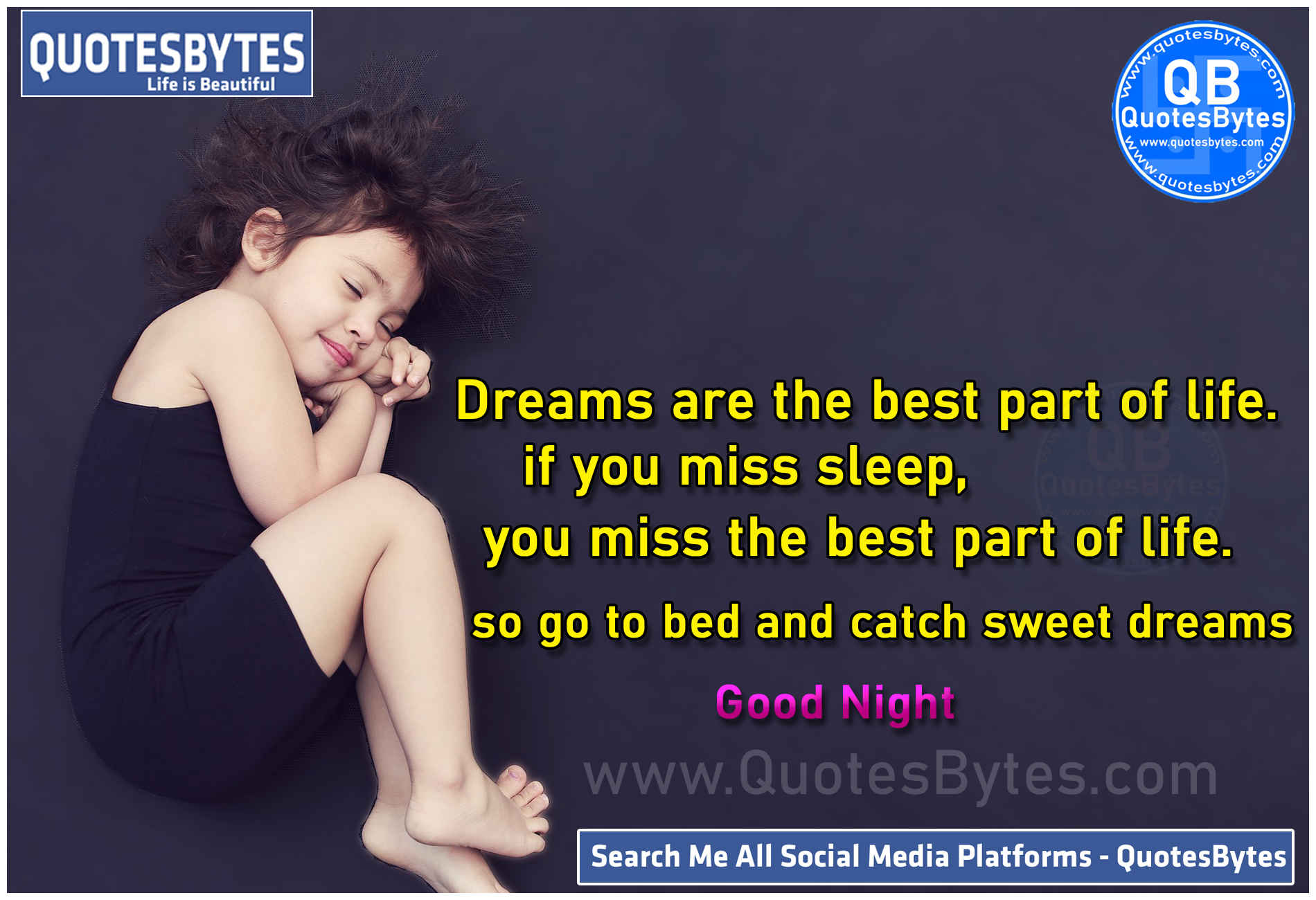 Latest English Good Night Quotations, English good night quotations, English good night quotations download, latest English good night images, good night quotations in English,Best inspirational Good night quotes in English, Best Quotes About Life,quotesbytes,inspirational quotes, Life Quotes — Inspiring the Happy, Good and Funny in Life,motivational quotes,kannada motivational words,life quotes in English,motivational quotes in tamil,motivational quotes in kannada,sweet good night quotes,subhodayam English,good night motivational quotes in tamil,truth quotes images in hindi,motivational quotes in malayalam,love quotes in English,images of life lessons quotes,victory quotes,English good night kavithalu sms,funny English kavithalu,inspirational quotes in English,subhodayam images,subhodayam English images,motivational quotes in English,love quotes images kannada,goodnight images malayalam,inspirational quotes in English with images,good night kannada thoughts,success quotes in English,inspirational quotes in malayalam,marriage wishes in English quotes,motivational quotes English,tamil inspirational quotes,good night malayalam sms,funny kavithalu in English,best quotes in English,life motivational quotes in tamil,moral quotes in English,subhodayam photos, MOTIVATIONAL QUOTES TO REACH YOUR POTENTIAL EACH DAY, Inspirational Motivational Quotes To Inspire You To Greatness,motivational quotes tamil,English animutyalu, English sooktulu, shubhodayam greetings wishes messages in English,best English Goood night success Quotes with goal setting sms text messages for whatsapp,good night god images in English,love quotations,Latest English good night quotations for friends about win life goal settings,Quotes ideas | quotes, great quotes, best english good night quotes, inspirational quotes, English,malayalam love quotes in english,inspiring English quotes,motivational quotes in tamil images,good night images in kannada download,good night malayalam status,malayalam good night i