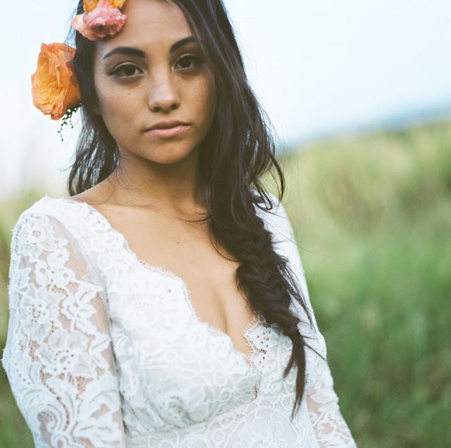 maui lgbt bride