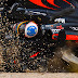 İnanılmaz F1 Kazaları... Video Çok İyi...