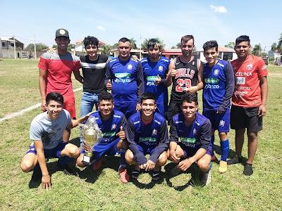 Once Caldas, bicampeón Copa Consuelo D-2
