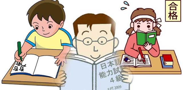Dịch Thuật tài liệu tiếng nhật