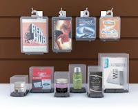 商品防盜盒,防盜保護盒,eas safer box,alarming safer box,商品保護盒