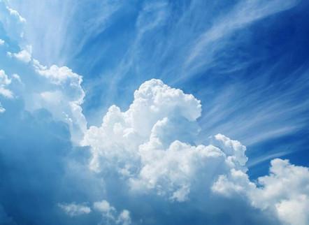 99 Arti Mimpi Cicak Terbang Menurut Primbon, dalam Islam ...