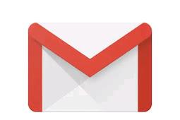 Pengertian tentang email dan manfaat serta kegunaannya