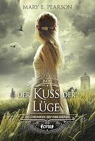 https://cubemanga.blogspot.com/2019/08/rezension-der-kuss-der-luge.html