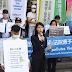 Không cho thụ lý vụ kiện Formosa Plastics là một điều kinh hoàng đối với hồ sơ nhân quyền của Đài Loan