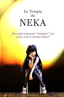 la terapia de neka libro recomendado descargar manga gratis epub ebook
