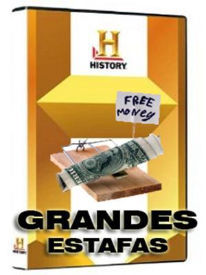 Grandes Estafas DVDRip Español Latino Descargar 1 Link