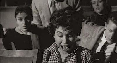 The Tingler (1959)
