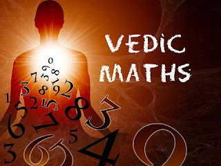 vedic maths benefits