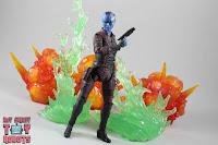 SH Figuarts Nebula 38