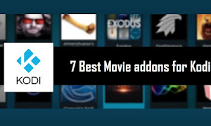 Kodi Best Addons 2020.Kodi Help Point