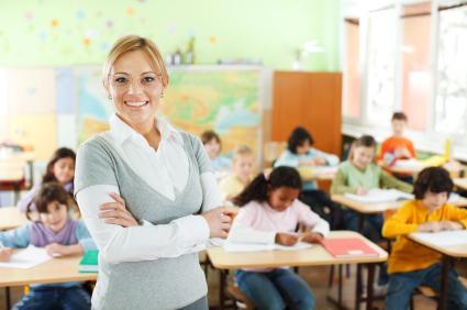 مطلوب معلمي ومعلمات في الامارات