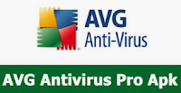 AVG-Antivirus-Pro-APK-Latest-Version
