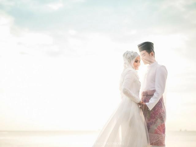 Cara Mohon Insentif RM200 Bagi Pasangan Pengantin Yang Berdaftar Di Negeri Pahang