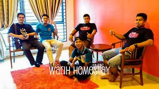 Warih-Homestay-Pemain-Takraw-Johor-Tigris