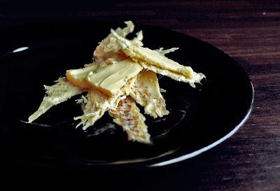 Quatre plats étranges à goûter lors de votre voyage en Islande
