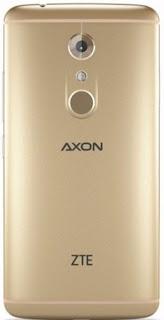 SMARTPHONE ZTE AXON 7 MAX - RECENSIONE CARATTERISTICHE PREZZO