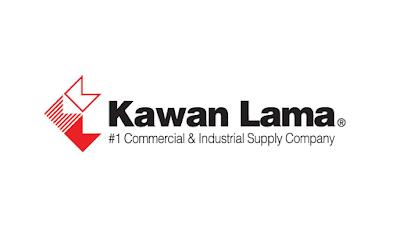 Rekrutmen Kawan Lama Group Palembang Maret 2021