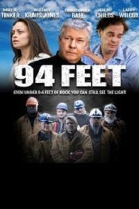 Watch 94 Feet Online Free in HD