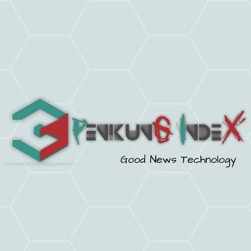 Penikung Index