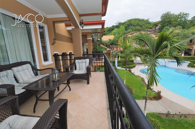 Condo for Sale Pacific Sun Herradura
