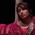 Kumkum Bhagya : OMG Pragya's Daddy Is None Other Than Killer Himself Hired By Tanu