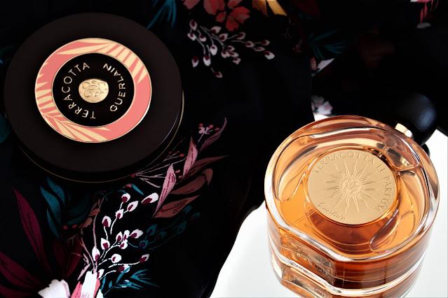 terracotta guerlain parfum avis, guerlain terracotta edt, eau de parfum, parfum été, meilleur parfum été, parfum terracotta, guerlain parfums, parfum féminin été, parfum monoi, blog parfum