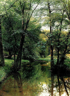 realistas-paisajes-frescos