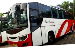 Rental Bis Jakarta Timur, Rental Bis, Rental Bis Jakarta